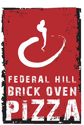 Federal Hill Pizza